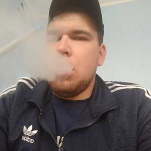 Павлик, 23 года, Туапсе