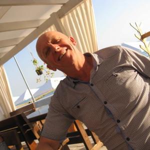 Виктор, 60 лет, Воткинск