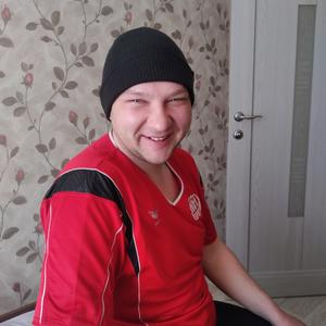 Кирилл, 35 лет, Ангарск