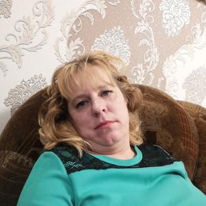 Ирина, 42 года, Пыть-Ях