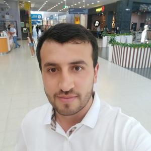 Али, 29 лет, Нижний Новгород