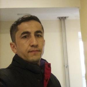 Тимур, 34 года, Дубна