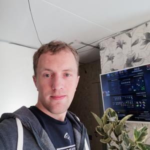 Павел, 29 лет, Петрозаводск