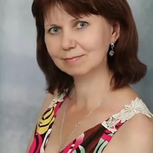 Ульяна, 44 года, Ижевск