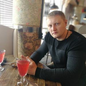 Dimka, 35 лет, Горячий Ключ