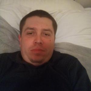 Сергей, 30 лет, Ржев