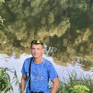 Андрей, 31 год, Ливны