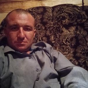 Александр Бурдов, 32 года, Белорецк