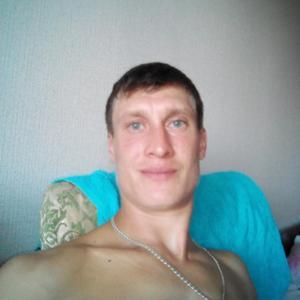 Сергей Евдокимов, 37 лет, Тайшет