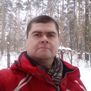 Дмитрий Киселев, 33 года, Ульяновск