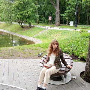 Ирина, 31 год, Серпухов