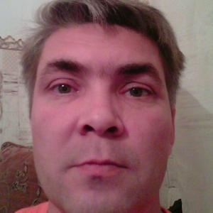 Кеша, 40 лет, Ишимбай