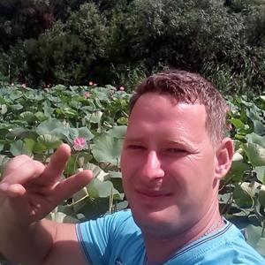 Сергей, 35 лет, Губкин