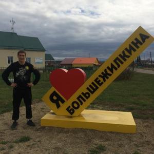 Паша, 25 лет, Ангарск