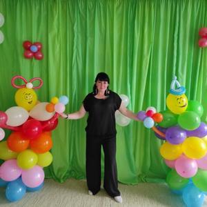 Александра, 41 год, Таганрог