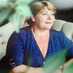 Светлана, 54 года, Москва