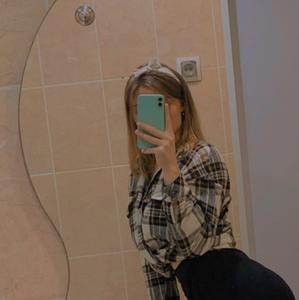 Валентина, 18 лет, Оренбург
