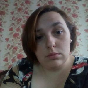 Людмила, 33 года, Киренск