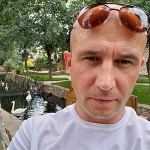Андрей, 39 лет, Белая Калитва