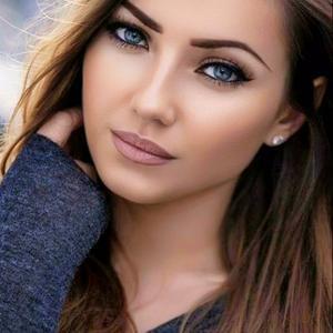 Анна, 26 лет, Вышний Волочек