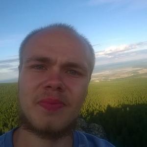 Александр, 30 лет, Качканар