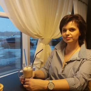 Ольга, 38 лет, Щекино