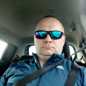 Алексей Киселев, 41 год, Смоленск