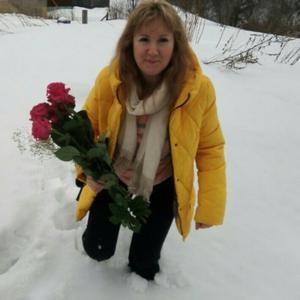 Ольга, 50 лет, Архангельск