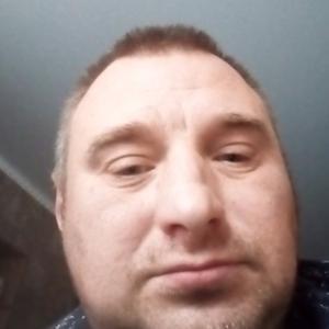 Андрей, 38 лет, Лакинск