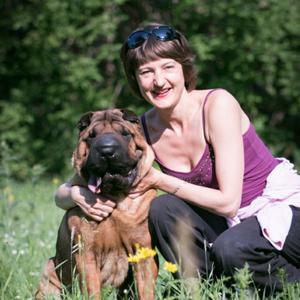 Серафима, 44 года, Новосибирск