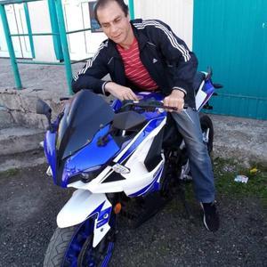 Николай, 40 лет, Канск