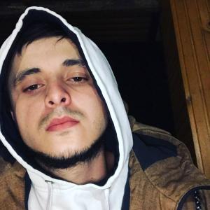 Радмир, 25 лет, Черкесск