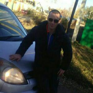 Evgen, 33 года, Хабаровск