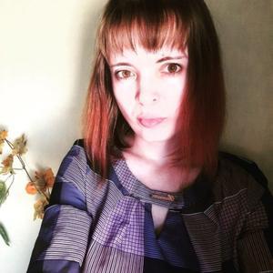 Таня, 30 лет, Новосибирск