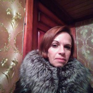 Марина, 41 год, Тамбов
