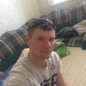 Владимир, 35 лет, Сосновоборск