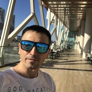 Rus, 41 год, Пермь