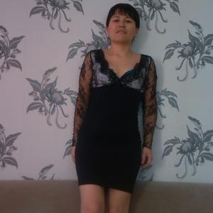Зарина, 37 лет, Тулун