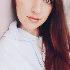 Olga, 35 лет, Новосибирск