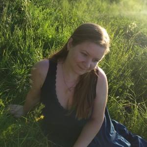 Юлия, 40 лет, Саратов