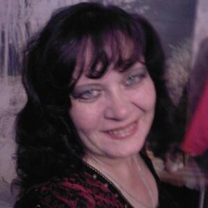 Елена, 60 лет, Тверь