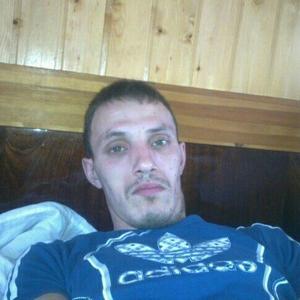 Иван, 34 года, Новокуйбышевск