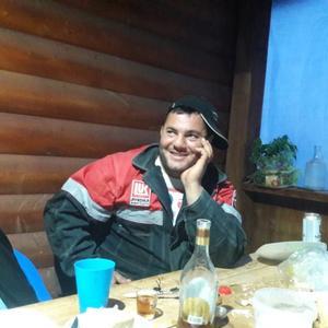 Андрей, 35 лет, Кстово