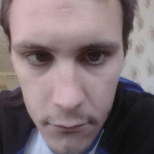 Дмитрий, 27 лет, Калач
