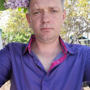 Сергей, 37 лет, Астрахань