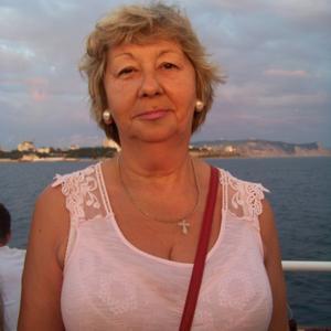 Светлана, 71 год, Смоленск