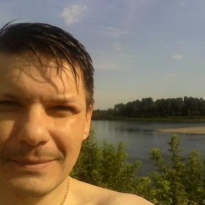 Паша, 44 года, Магадан