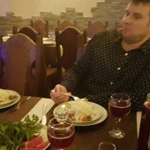 Дмитрий, 39 лет, Нягань
