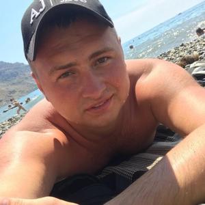 Sergo Ivan, 36 лет, Судак