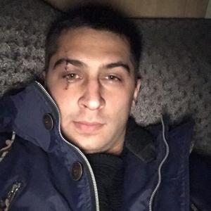 Руслан, 34 года, Артем